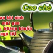 cao-che-vang2