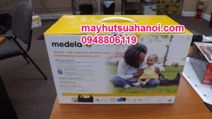 may-hut-sua-medela-sonata-0948806119-3